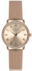 Frederic Graff dámské hodinky FAT-3218
