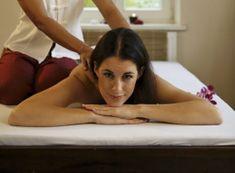 Poukaz Allegria - dokonalá masáž Praha