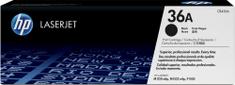 HP toner 36A crn (CB436A)