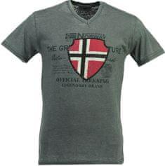 Geographical Norway pánské tričko Jovka