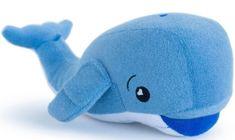 Yookidoo SoapSox Zvieratko na umývanie - Veľryba Jackson