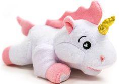Yookidoo SoapSox Zvieratko na umývanie - Jednorožec Nova