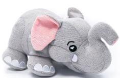Yookidoo SoapSox Zvieratko na umývanie - Slon Miles