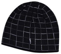 Capu Zimní čepice 1639-D