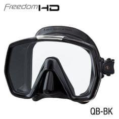 TUSA Maska FREEDOM HD