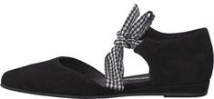 Tamaris damskie sandały
