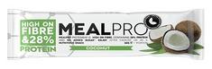 ProteinPro čokoladica Mealbar, kokos, 32g