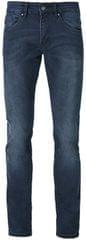 s.Oliver jeansy męskie