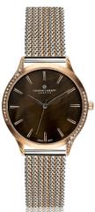 Frederic Graff dámské hodinky FAZ-2718