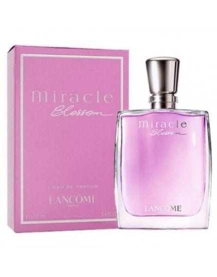 Lancôme Miracle Blossom parfémovaná voda dámská 50 ml