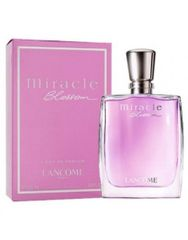 Lancome Miracle Blossom - EDP