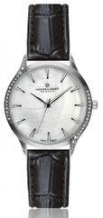 Frederic Graff dámské hodinky FBA-B009S