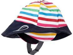 Didriksons1913 otroški klobuk/kapa Soutwest Print, 56, večbarven