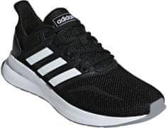 f4d60ce404d Levné boty Adidas