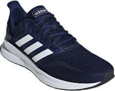 Levné boty Adidas  ce8c082faa