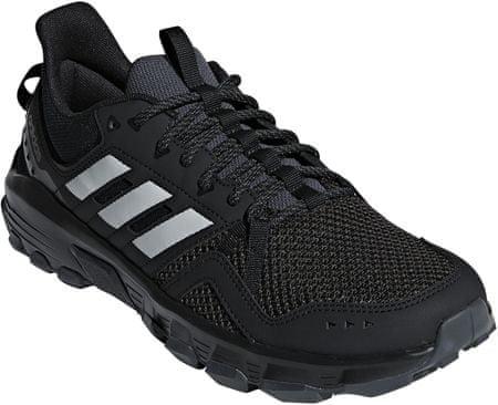 Adidas Rockadia Trail /Core Black/Grey 43,3