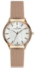 Frederic Graff dámské hodinky FBB-3218