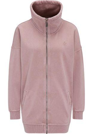 DreiMaster ženska pulover 32768754, S, roza
