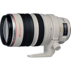 Canon objektiv EF28-300mm 3,5-5,6 L IS USM