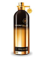 Montale Paris Aoud Night - EDP