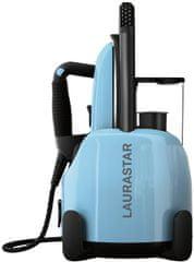 Laurastar parní generátor LIFT Plus blue sky