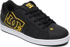 DC Net M Shoe cfcc25c0fd9