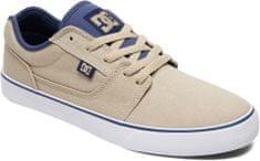 DC Tonik Tx M Shoe