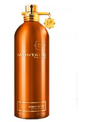 Montale Paris Honey Aoud - EDP