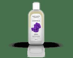 NAFIGATE Cosmetics Cleansing Oil
