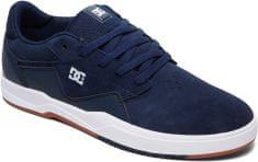 DC Barksdale M Shoe
