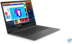 Lenovo Yoga S730-13IWL (81J00012CK)
