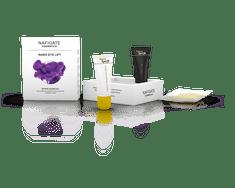 NAFIGATE Cosmetics Nano Eye Lift 4 páry