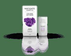 NAFIGATE Cosmetics Hyaluron Anti-Aging