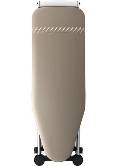 Laurastar S system