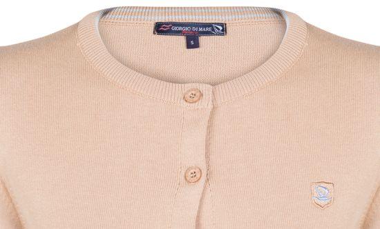 Giorgio Di Mare dámský svetr