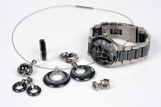 Boccia Titanium Lanko 0802-01