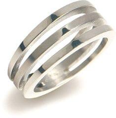 Boccia Titanium Pierścień tytanu 0128-01
