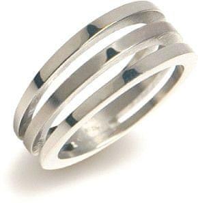 Boccia Titanium Titán gyűrű 0128-01 (áramkör 52 mm)