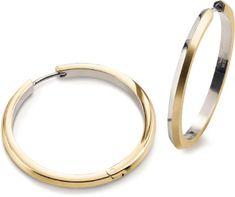 Boccia Titanium pierścienie Titanium 0571-02