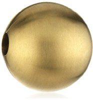 Boccia Titanium Titán medál 0709-0214