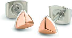 Boccia Titanium Drobné titánové náušnice 05015-03