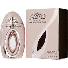 Agent Provocateur Pure Aphrodisiaque - EDP