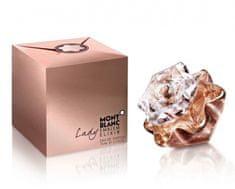 Mont Blanc Lady Emblem Elixir - EDP