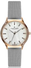 Frederic Graff dámské hodinky FBB-2518
