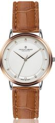 Frederic Graff unisex hodinky FBE-B002S