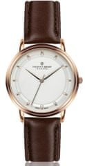 Frederic Graff pánské hodinky FBH-B005R