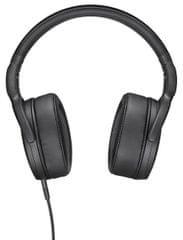 Sennheiser slušalke HD 400S