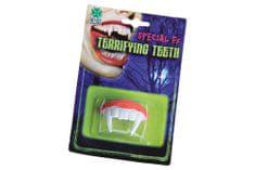 Carnival Toys zobje vampir BL.06514