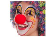 Carnival Toys nos klovn VR. 6279