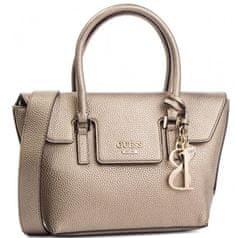 Guess zlatá kabelka